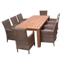 10 Seater Sets