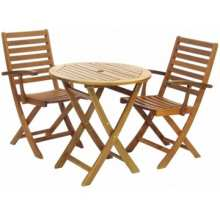 2 Seater Sets